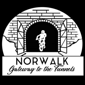 norwalk logo 512px